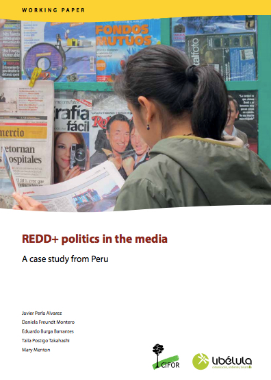 a study on politics and the media 3 i am interested in further understanding the intersection of social media, journalism, and politics although there are many studies about the power of social media.